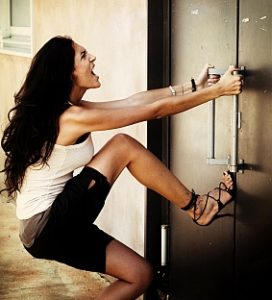 Emergency Locksmith Decatur GA